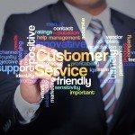 6 דברים שכדאי לדעת על שירות לקוחות אפקטיבי שעובד