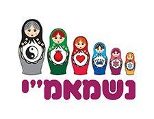 עיצוב לוגו