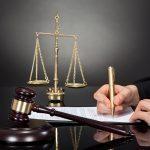 עיצוב לוגו לעורכי דין – החתימה האישית שלך!