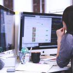 עיצוב לוגו ומיתוג לעסק שלך – השלב הראשון בהקמת עסק