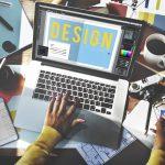האם עיצוב לוגו בפוטושופ עונה על הצרכים שלנו?