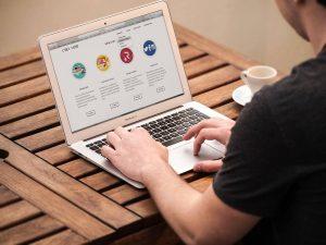 האם הלוגו שלכם מתאים לעולם הדיגיטלי? - לוגו לוגו - logologo.co.il