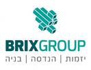 brix_logo_f